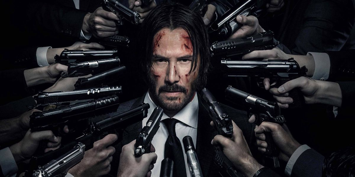 John Wick Spinoff The Continental Will Be Missing a Major Character