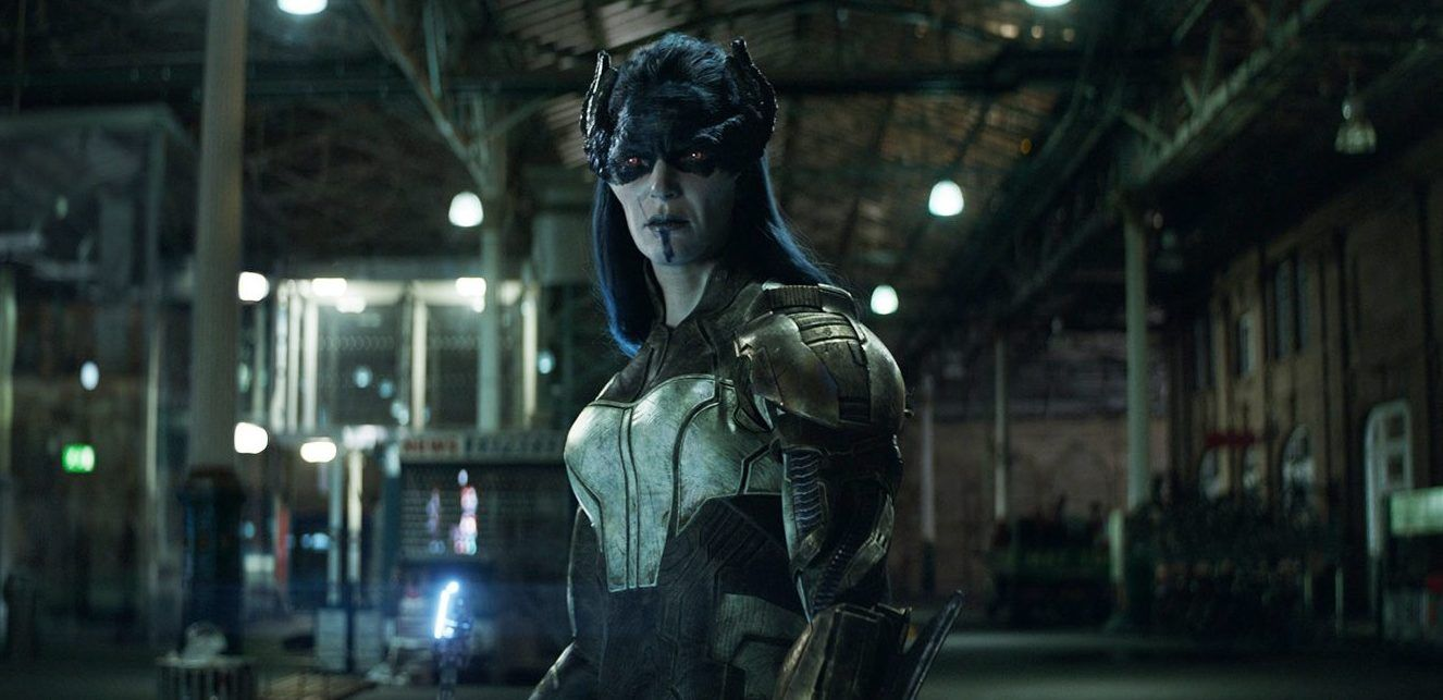 A Dead Avengers Villain Would Have Returned for Endgame, If Not for a Scheduling Conflict