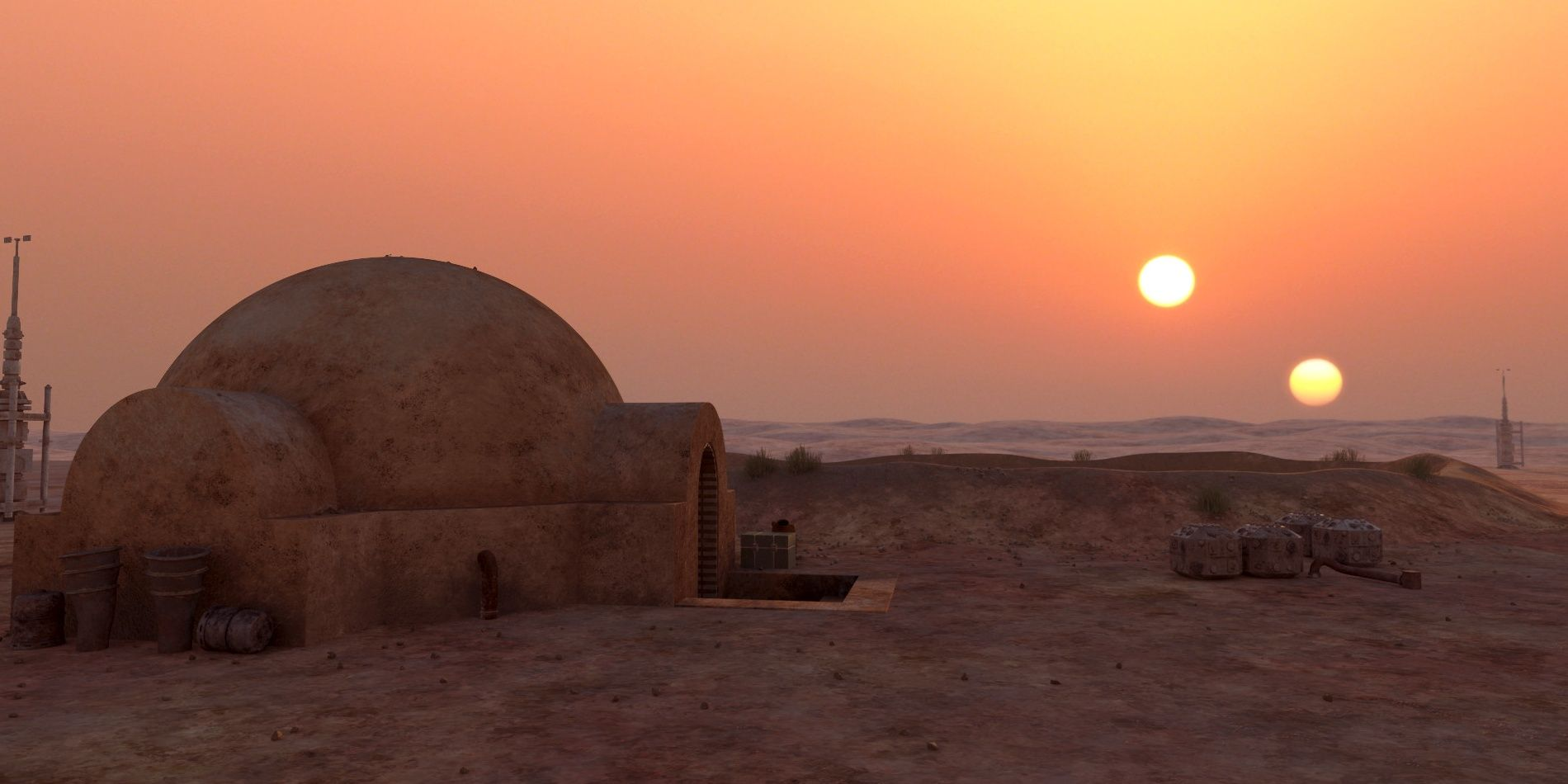 https://static0.cbrimages.com/wordpress/wp-content/uploads/2018/08/Star-Wars-Tatooine-sunset.jpg