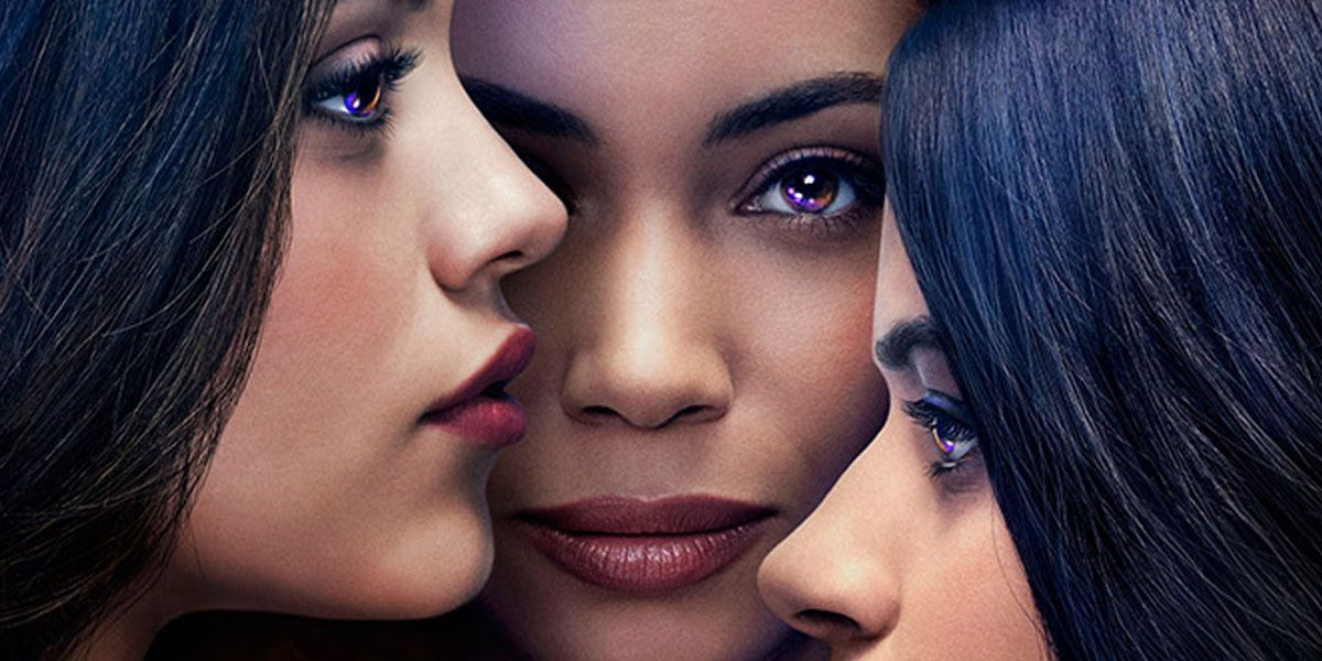 Charmed Synopsis Teases Major Character Connecting With Their Dark Side