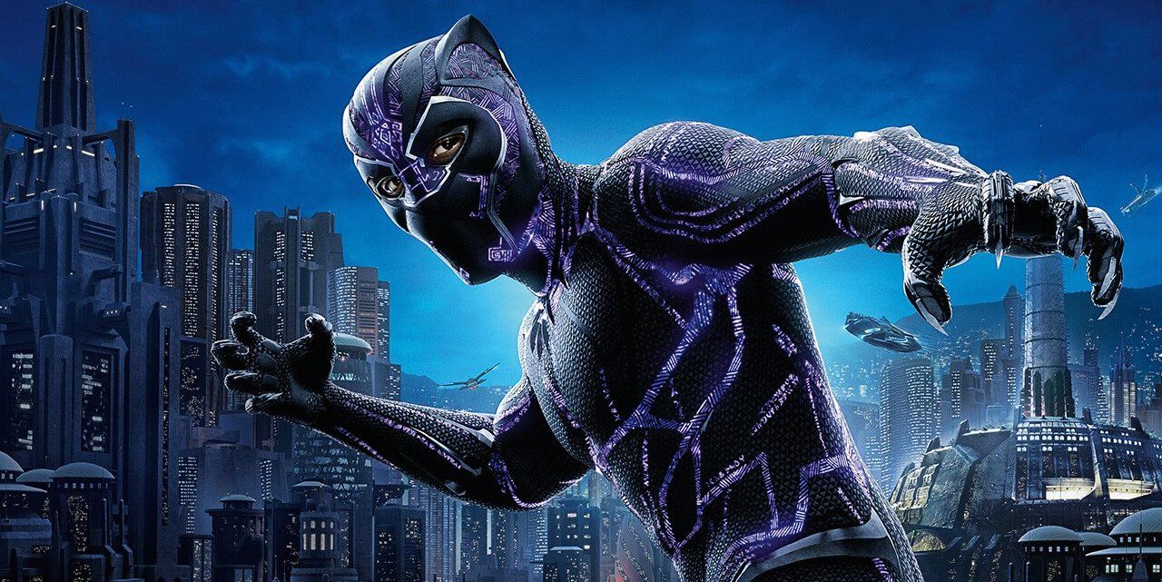 VIDEO: How Avengers: Endgame Might Have Set Up Black Panther 2's Villain