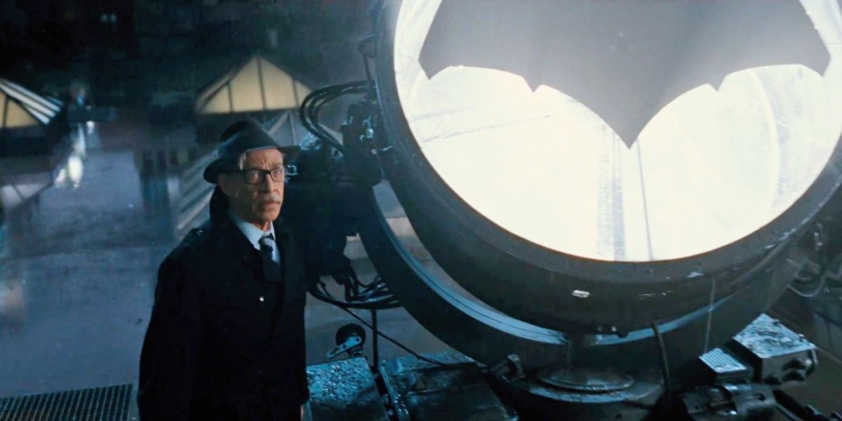 Rumor: Warner Bros. Considered Kit Harington For Batman Role