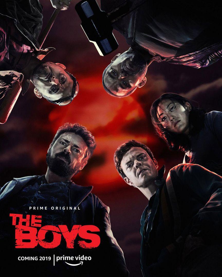 the-boys-promo-image.jpg?q=35&w=864&h=10
