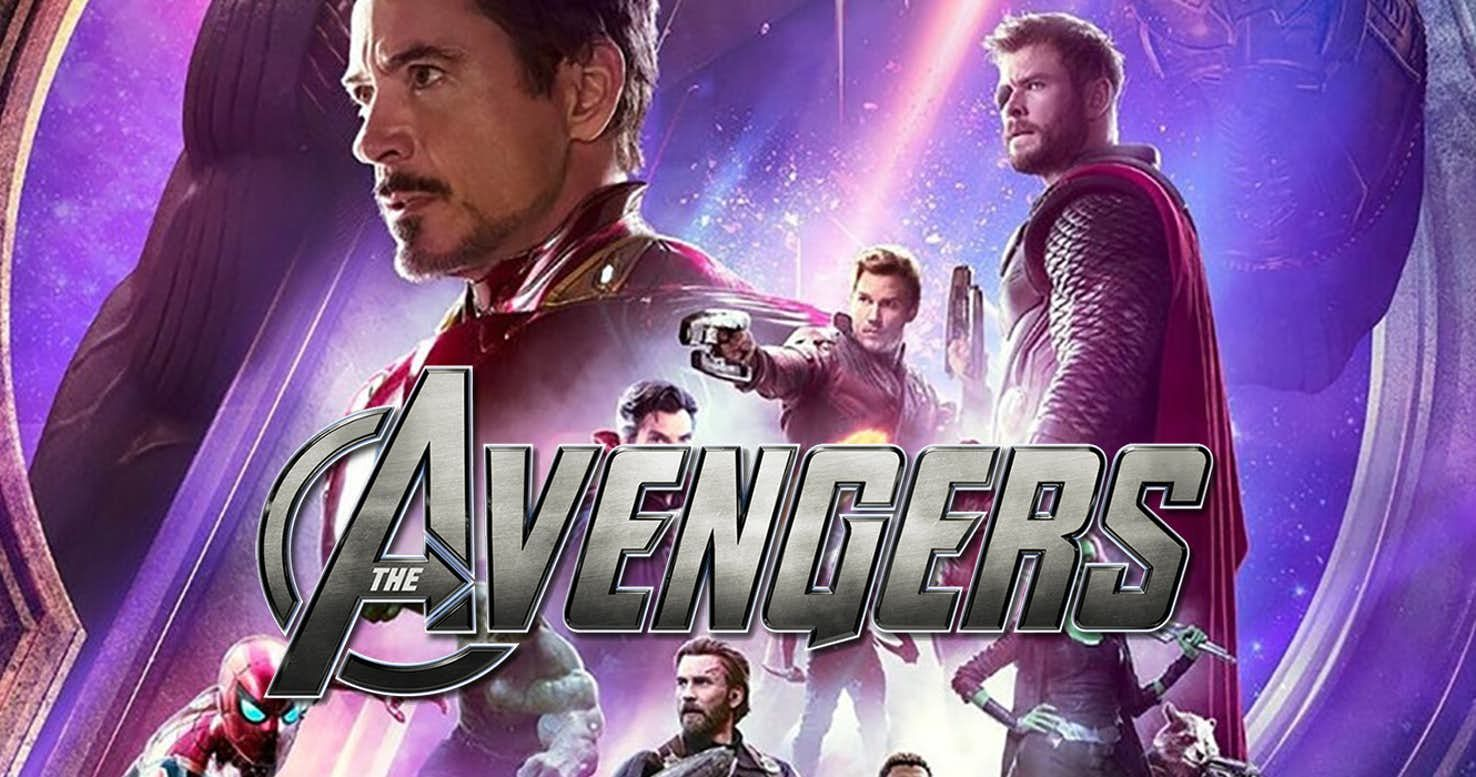 Avengers 4 Concept Art May Confirm Pym Tech Is Key to Thanos' Defeat
