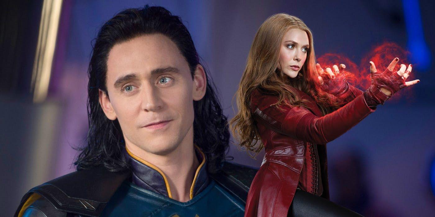 Kevin Feige Addresses Marvel's Plans for Disney Streaming Series