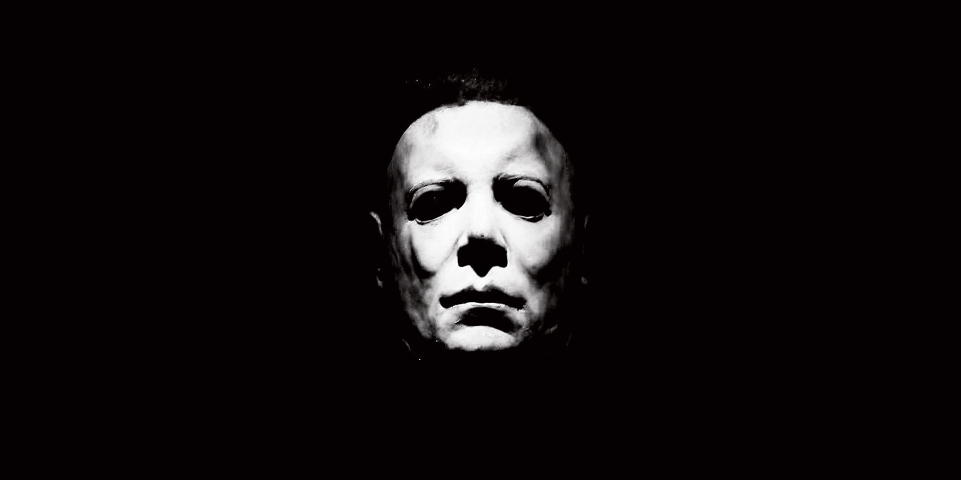 The Evolution of Michael Myers' Halloween Mask | CBR