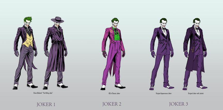 [Batman USA] - Notícias diversas do Morcego !!! - Página 21 Three-Jokers-Concept-1