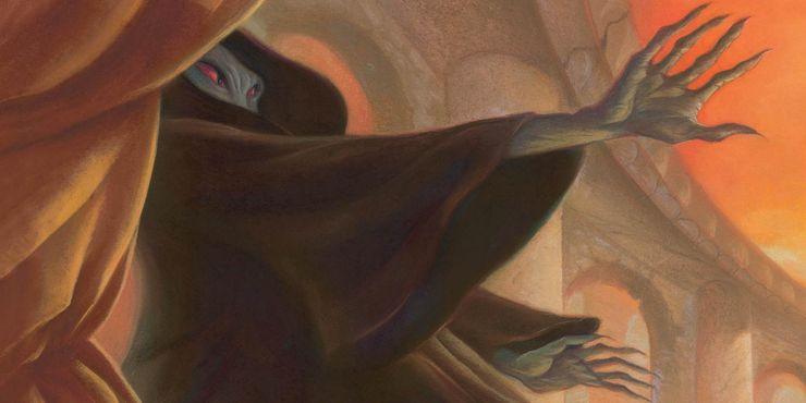Voldemort-Book-Art.jpg?q=50&fit=crop&w=7