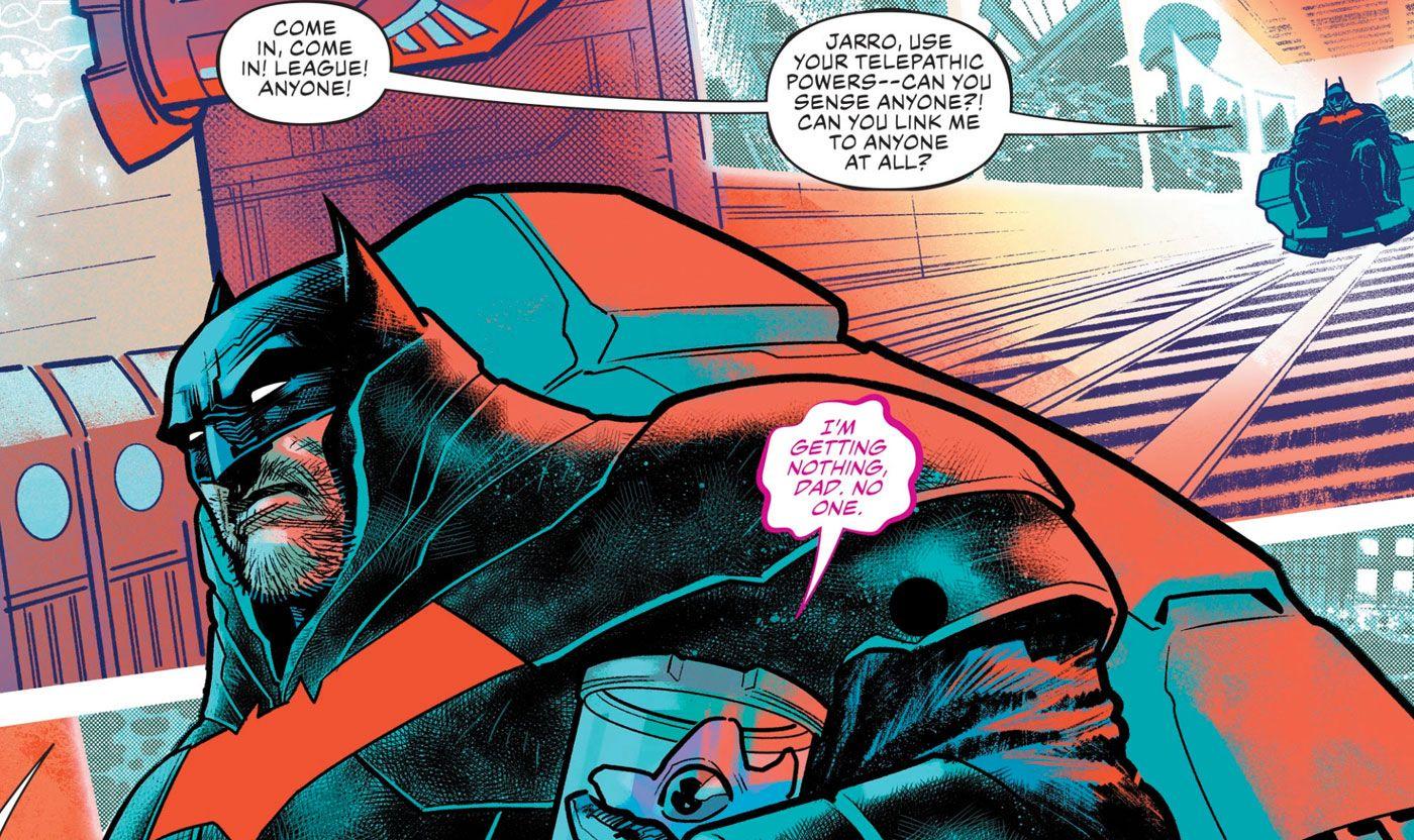 FB2 DC Super heroes Zoom//Hunter Zolomon Black Flash figure US Seller