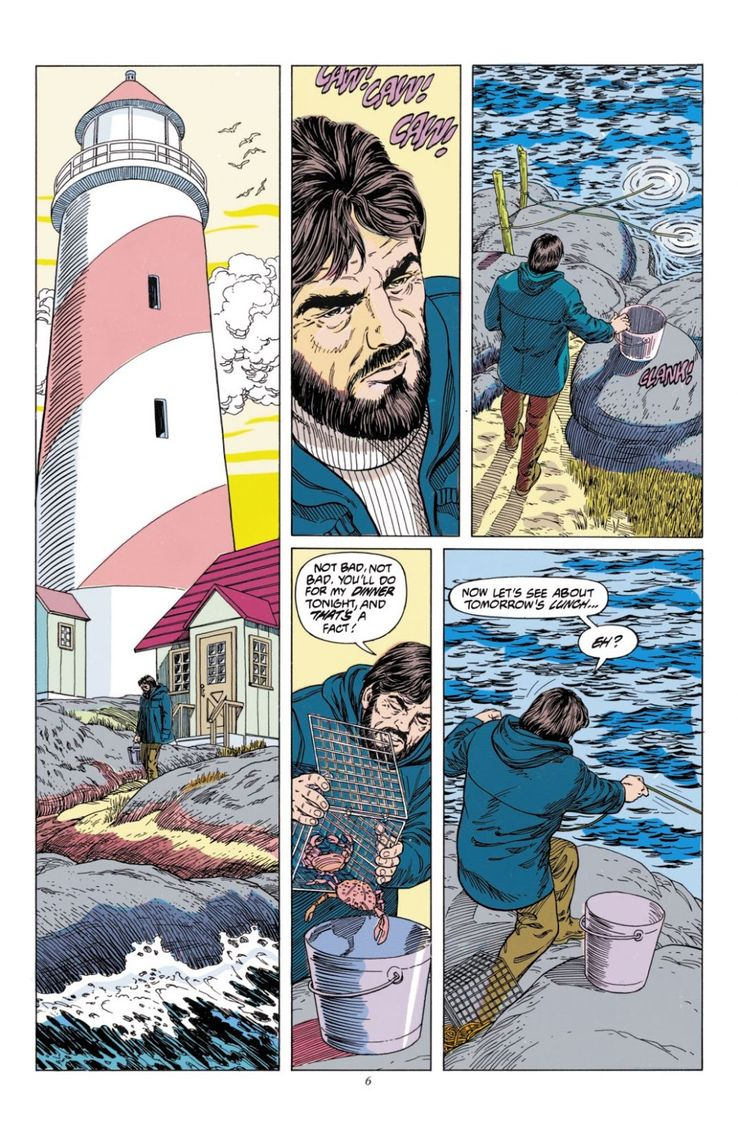 Was Aquaman Seriously Raised By Dolphins?   CBR