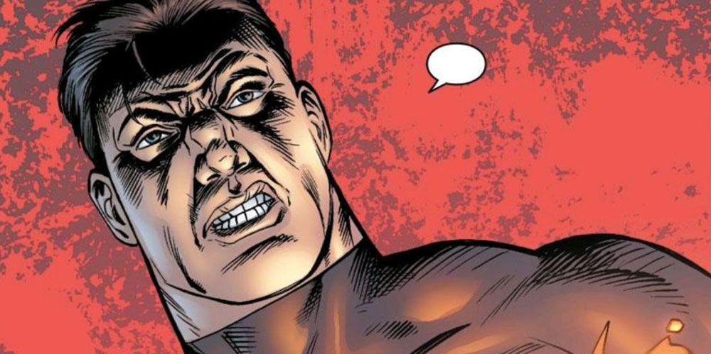 Punisher Villains Ranked: The 10 Worst Frank Castle Ever Faced