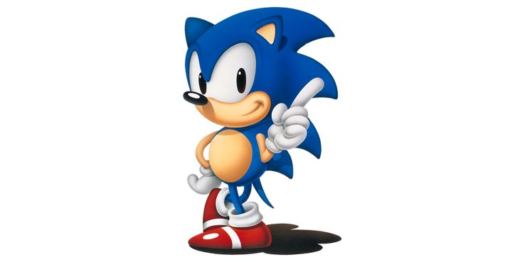 15 Pieces of Sonic Media That Are Awesome (And 15 That Are Terrible)