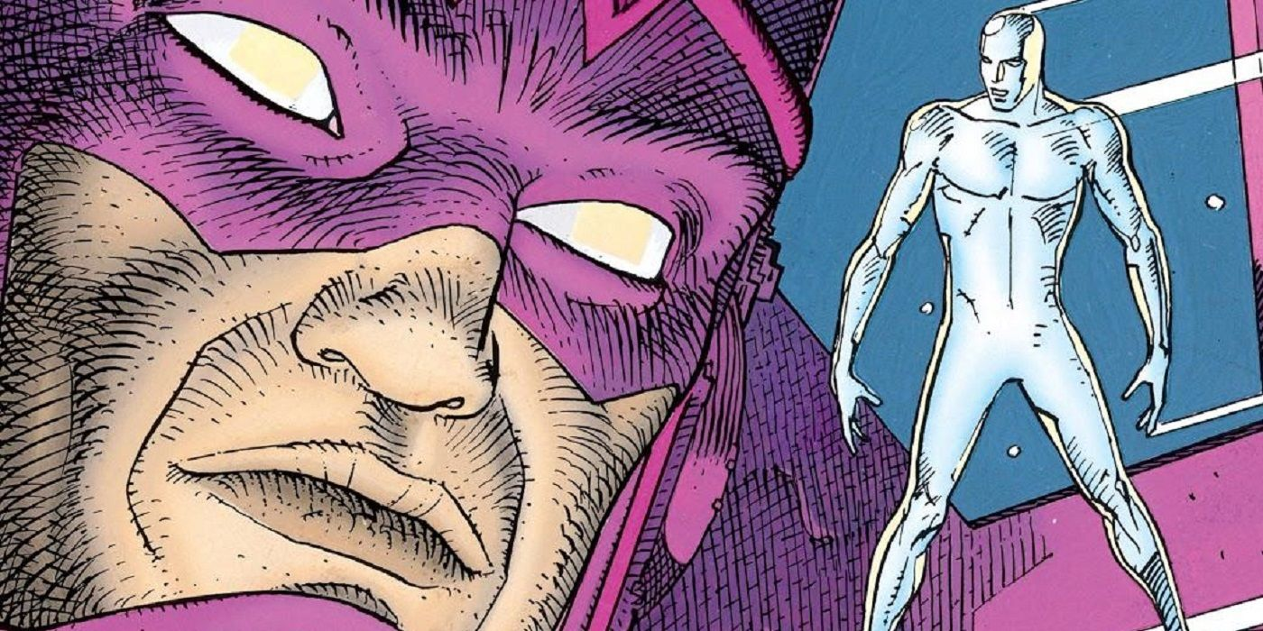 Greatest Stan Lee Stories Ever Told: #15-11   CBR