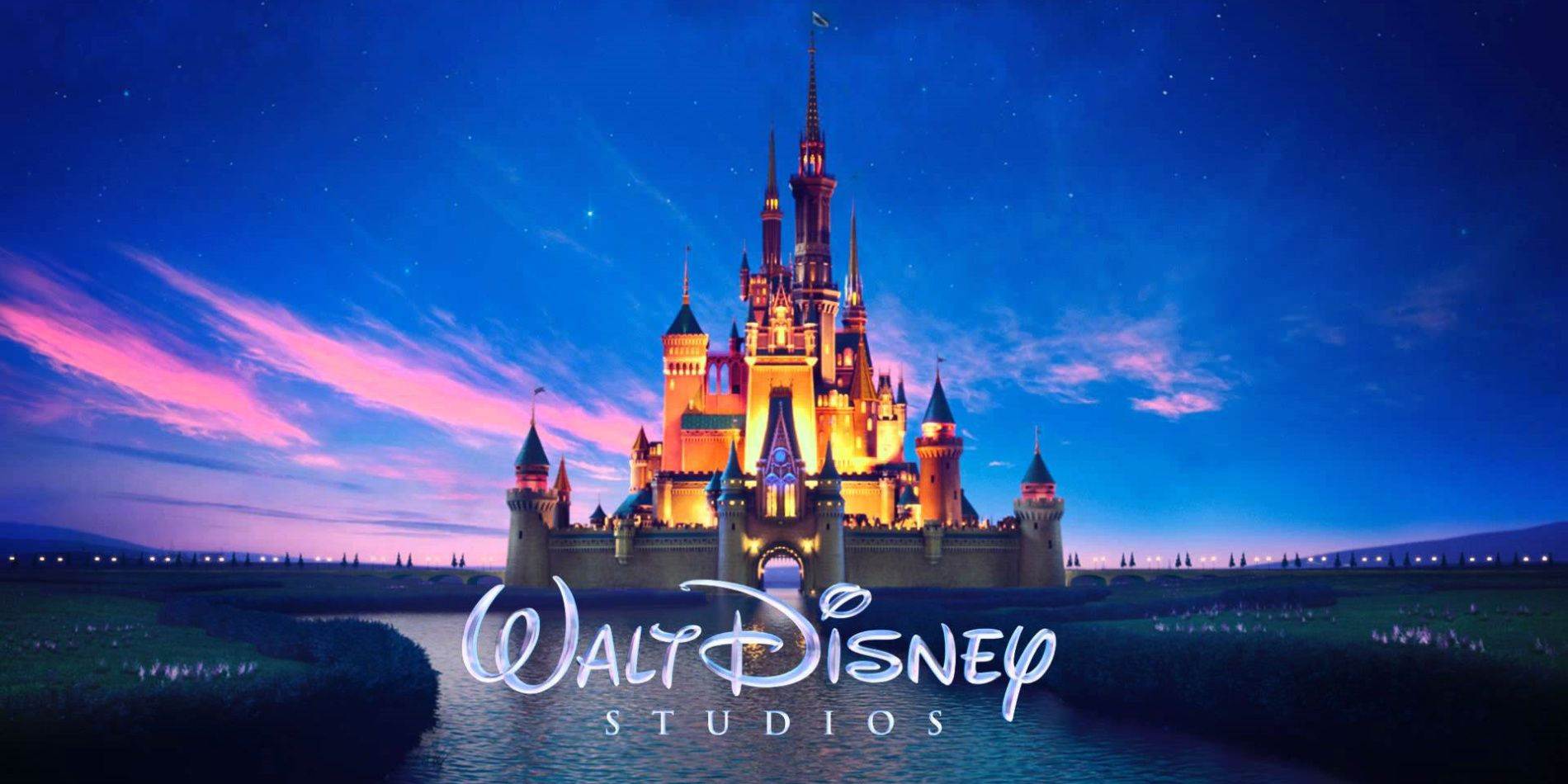 Disney Hits Historic Numbers at Global Box Office | CBR