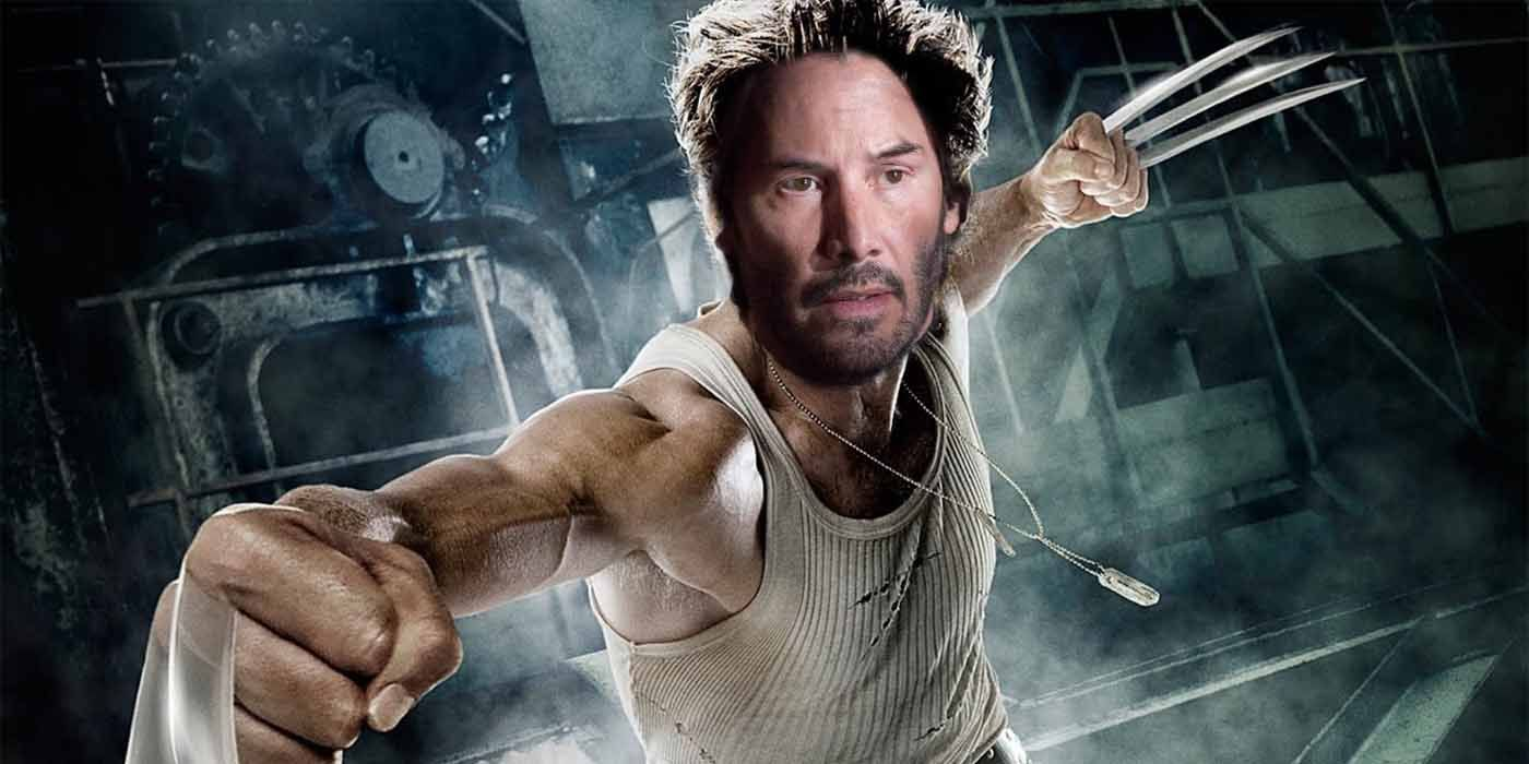 keanu reeves still wants to play wolverine