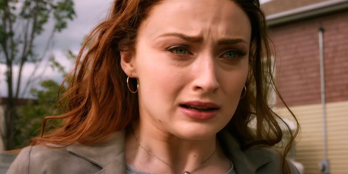 Dark Phoenix Director Says the X-Men Death in Trailer Is Legitimate