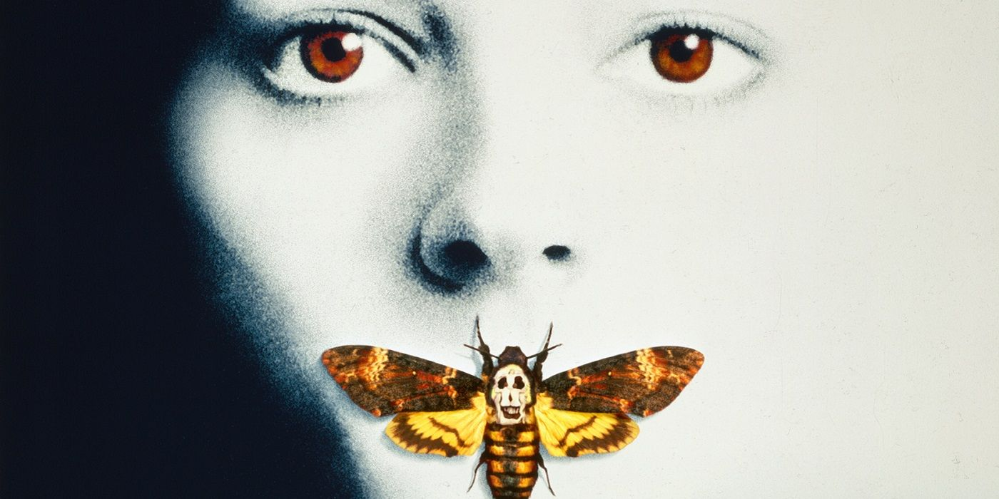 Silence of the Lambs TV Sequel Casts Originals Star as Clarice Starling
