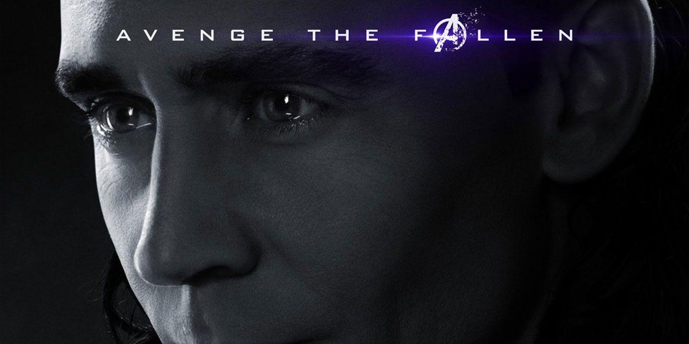 avengers: endgame - photo #34