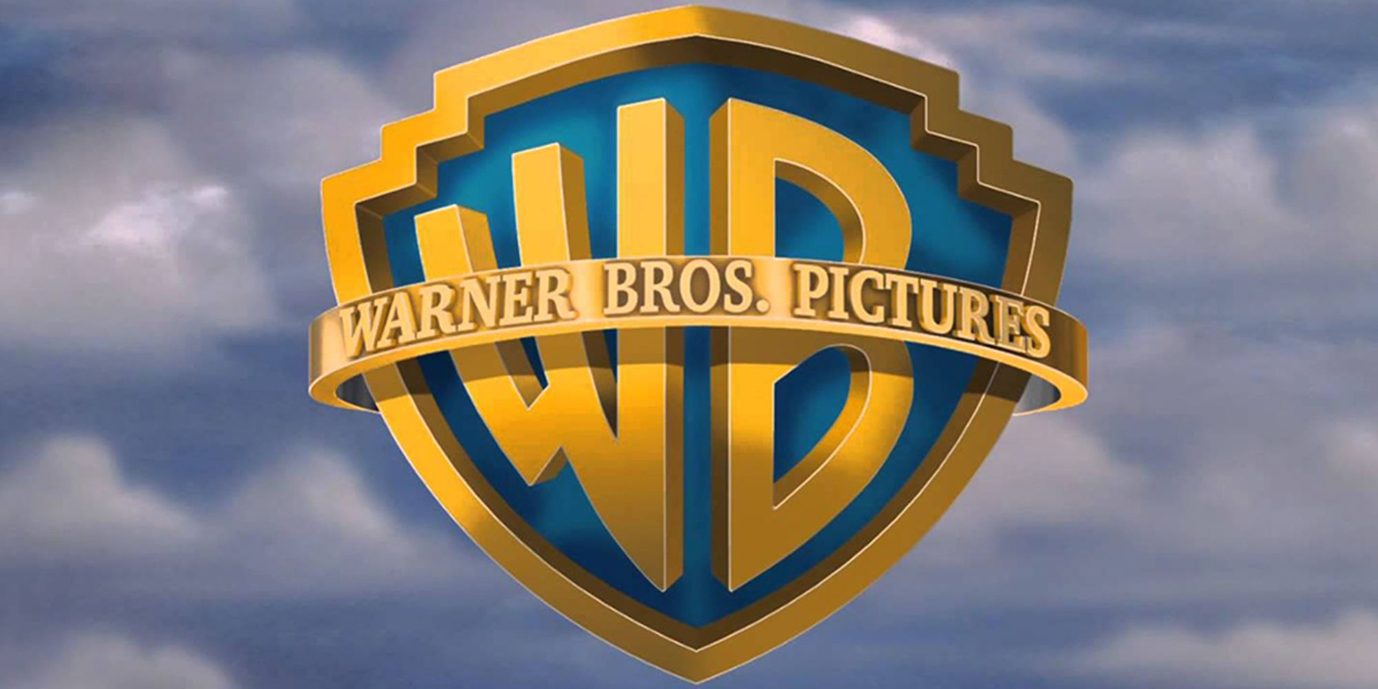 Warner Bros Debuts the Studio's Updated Logo | CBR
