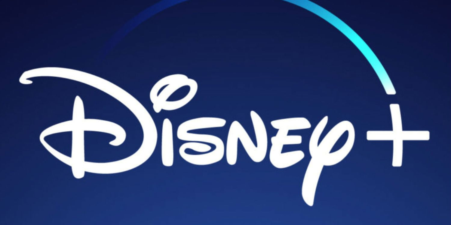 Disney+ Reveals Titles Available at Launch | CBR