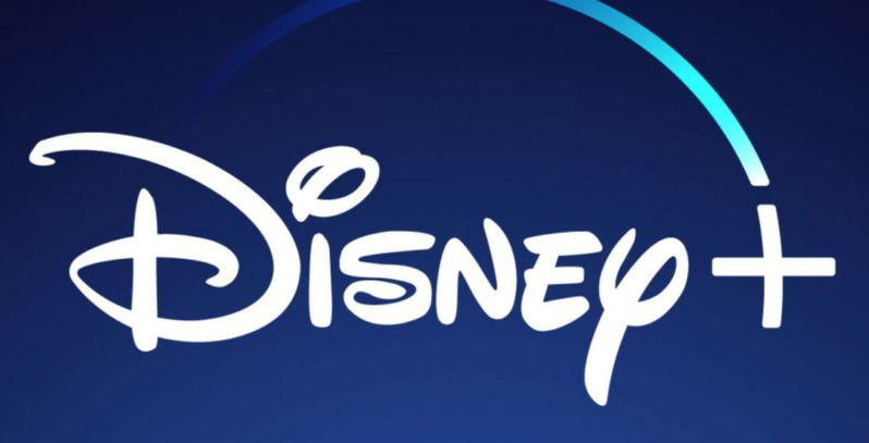 Disney Confirms Disney+, ESPN+ & Hulu Bundle Pricing | CBR