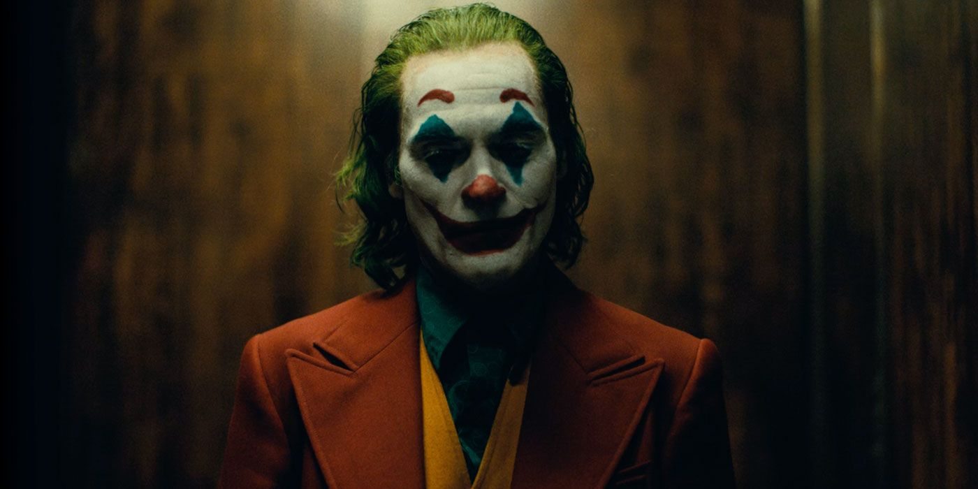 Joker Director Todd Phillips Reveals New Still, Film's Rating