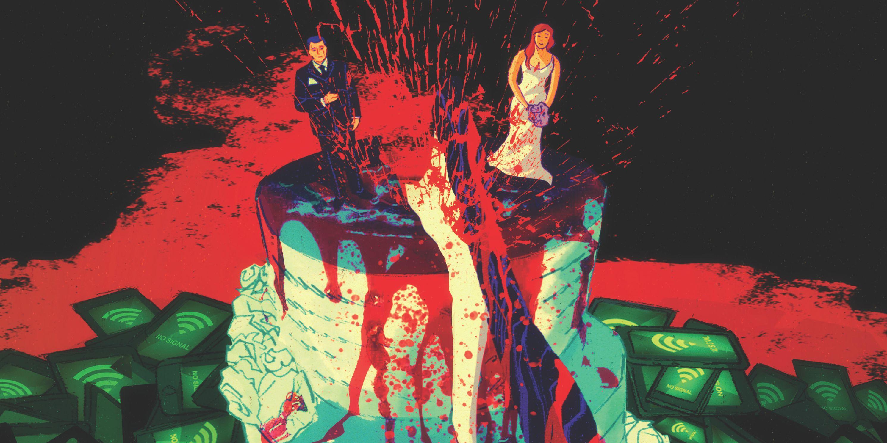 2943b8263bc AfterShock Comics Announces Bad Reception From Juan Doe