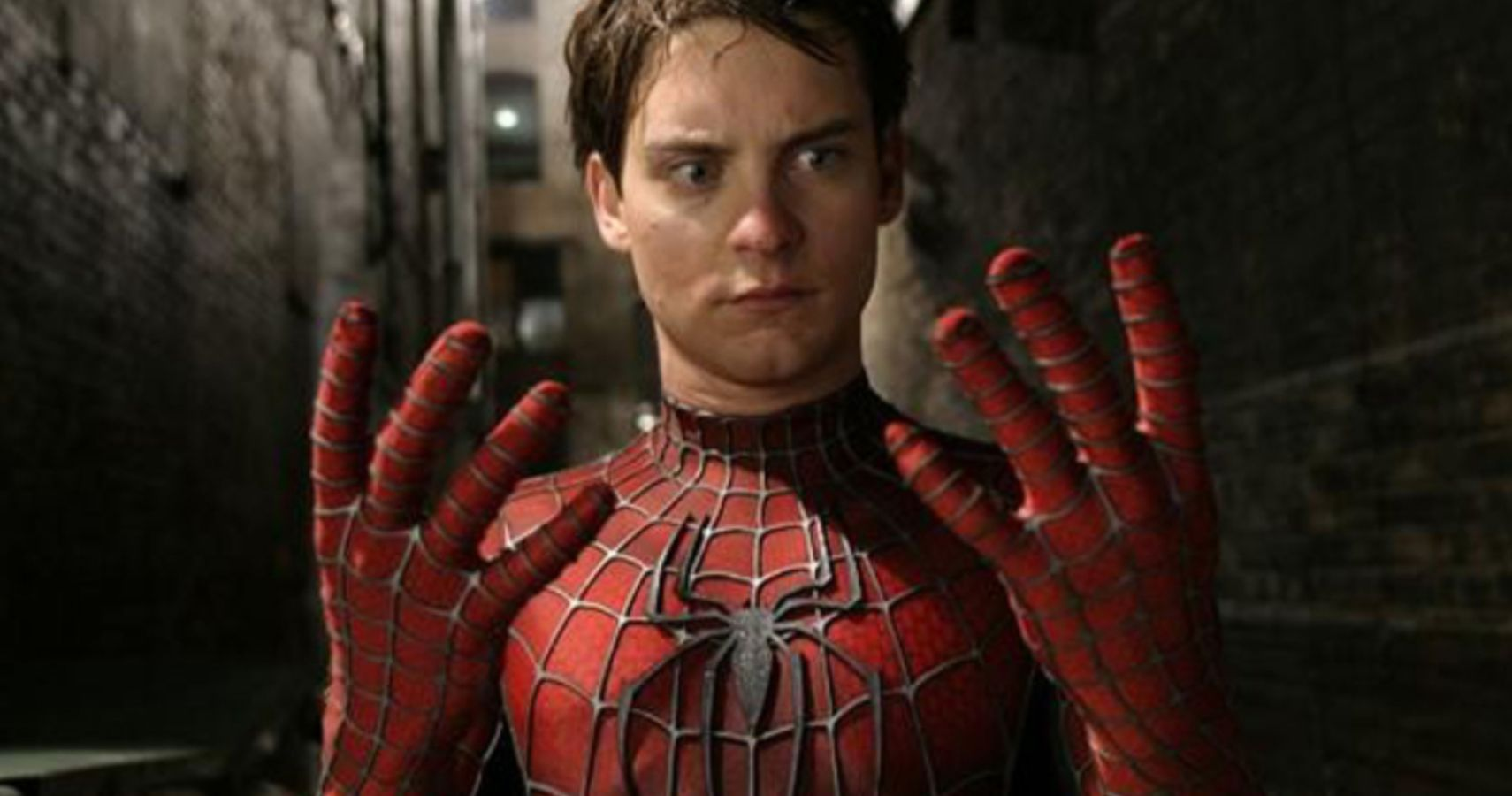 Alvin Sargent, Spider-Man Trilogy Writer, Dead at 92