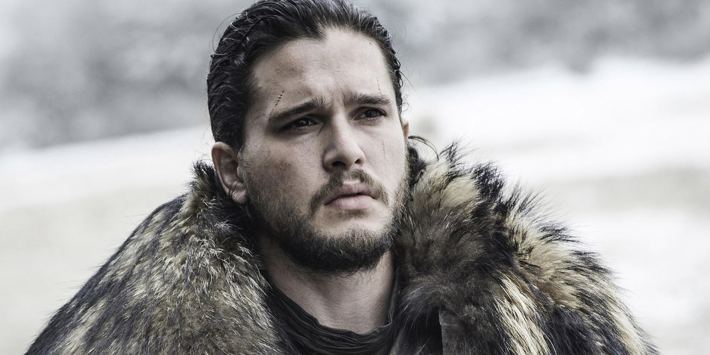 Game of Thrones' Pilot Was Absolutely Terrible, the Series' Cast and Crew All Admit