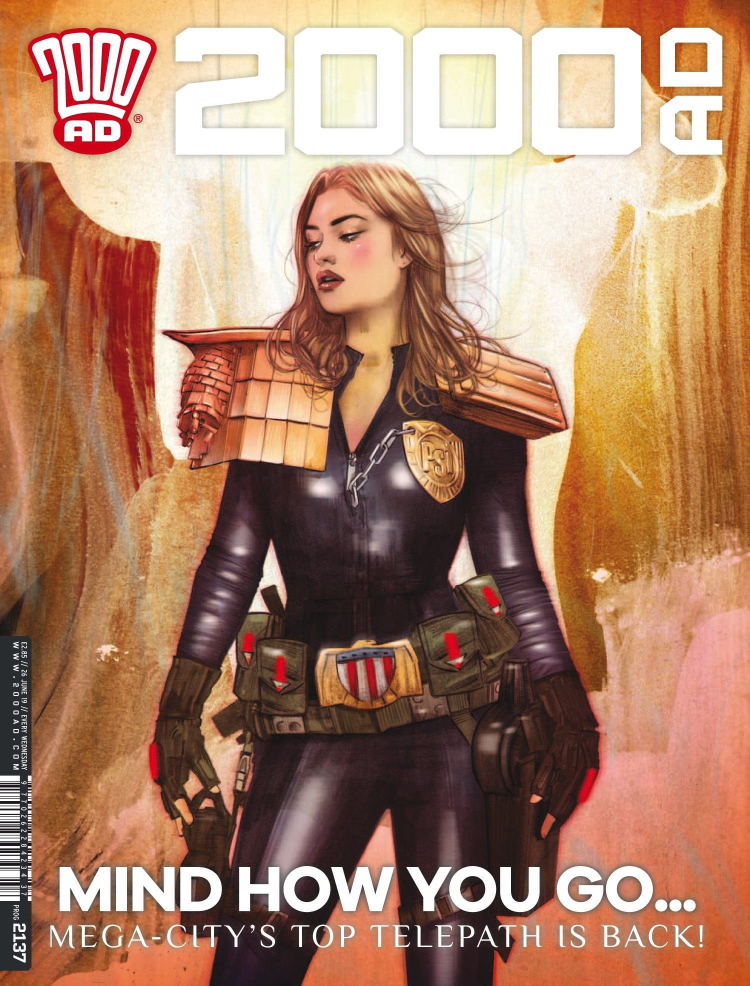 2000-ad-cover.jpg