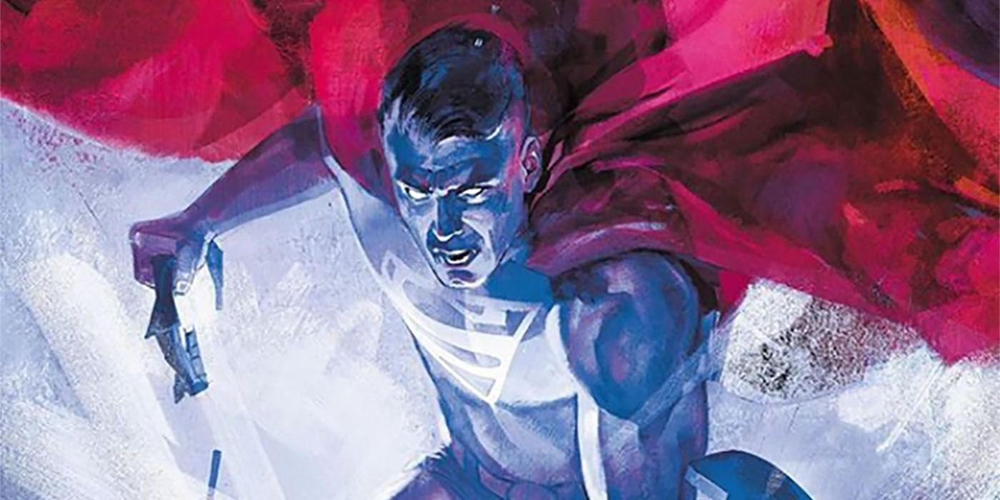 Event Leviathan: Brian Michael Bendis Unveils New Alex Maleev Cover