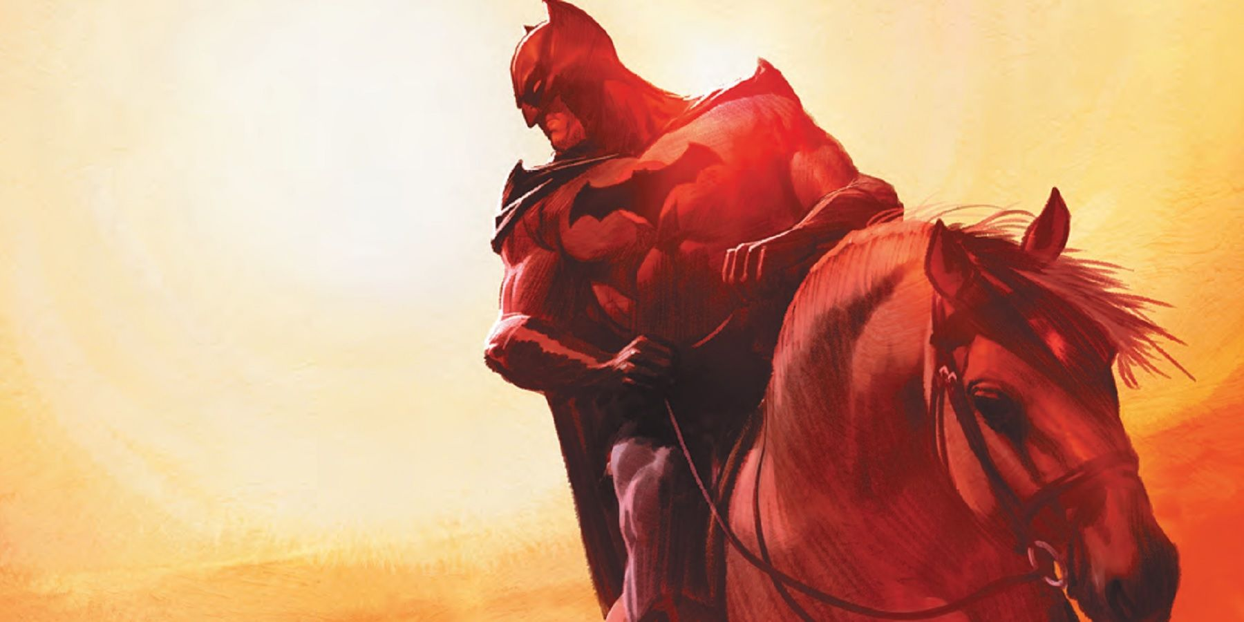 Batman Reveals Something Even More Powerful Than a Lazarus Pit