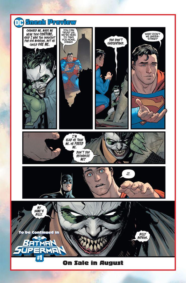 batman superman 1 preview 5