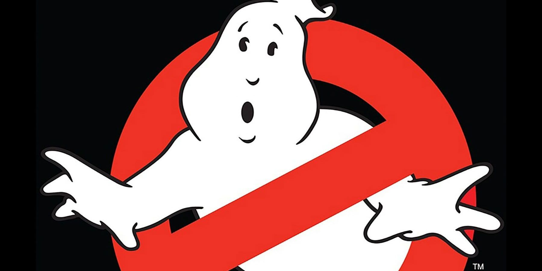Ghostbusters 2020's Actual Title Reportedly Ghostbusters: Afterlife