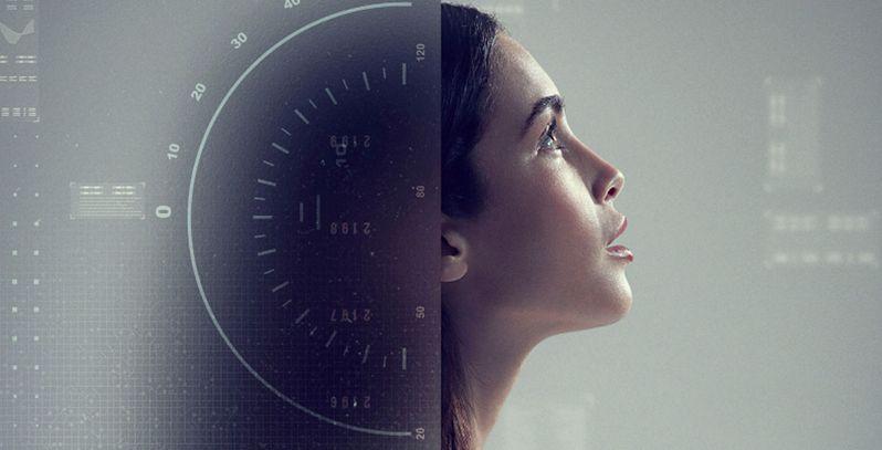 Pandora: série está renovada para 2ª temporada
