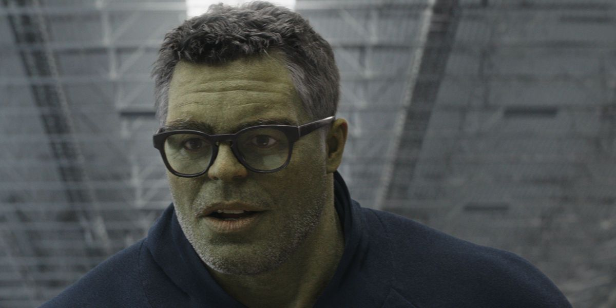 Avengers: Endgame-Hulk's Costume Has a Hidden Detail You Can't Unsee