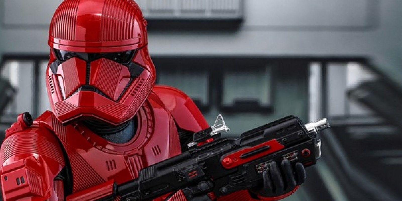 Funko Announces Star Wars Sith Stormtrooper Pop! | CBR