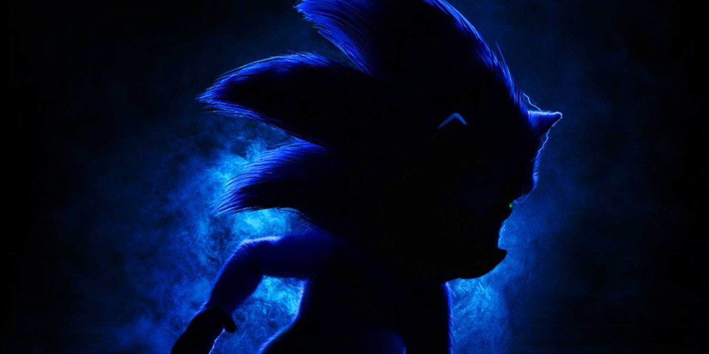 Sonic the Hedgehog: Tim Miller Promises 'Fans Will be Pleased' with Redesign