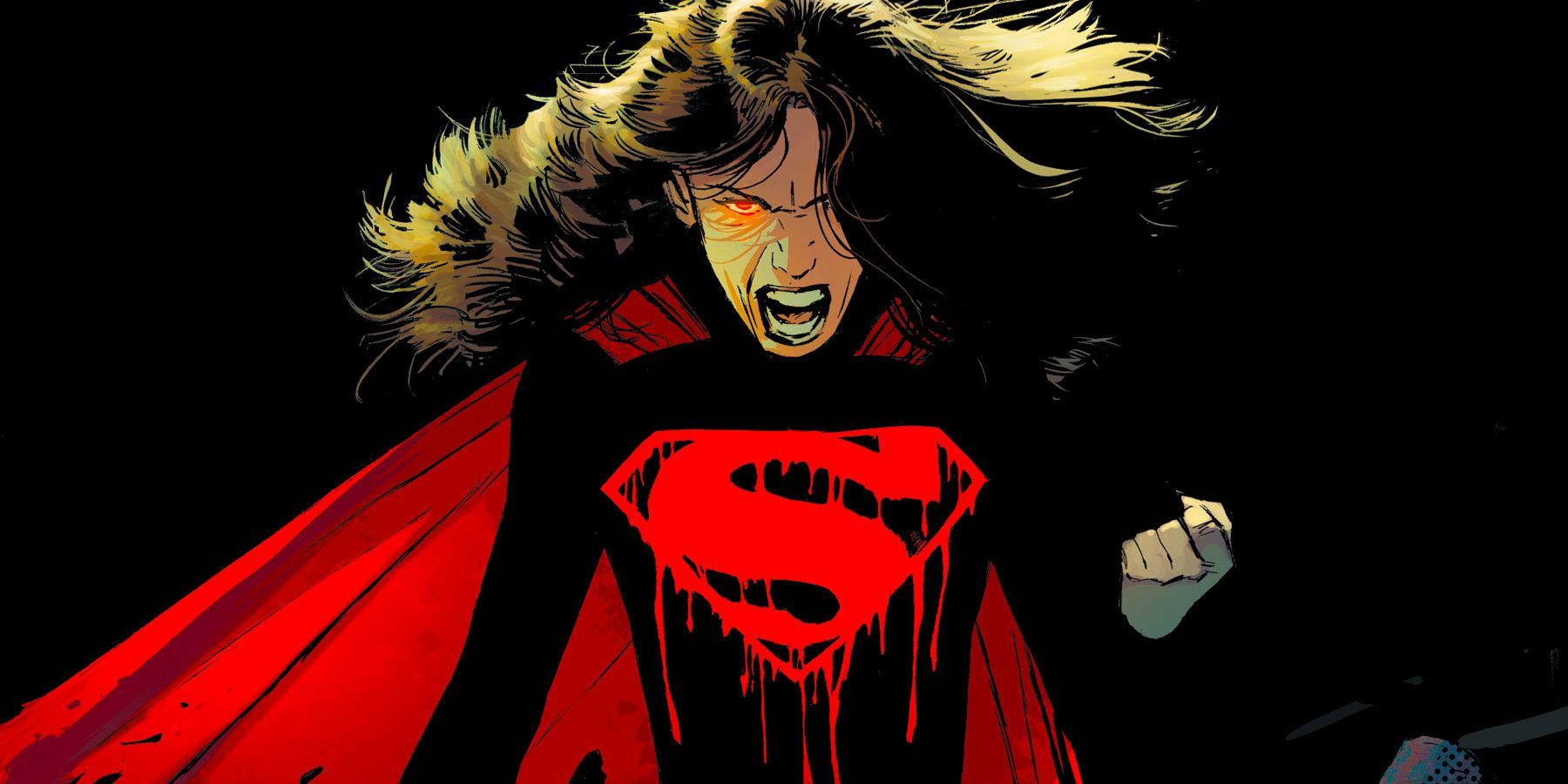 DC Spins a New Death of Superman Story in October   CBR