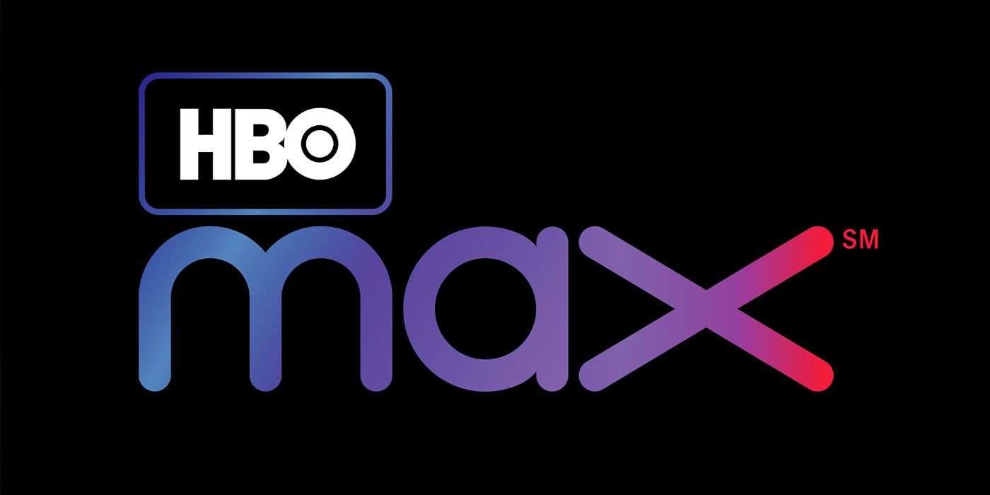 HBO Max Will Not Change DC Universe   CBR