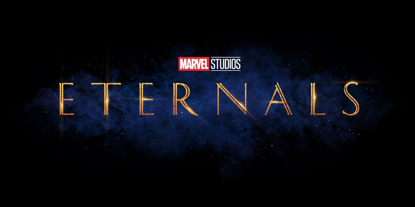Eternals: Gemma Chan Reacts to Her New MCU Role | CBR
