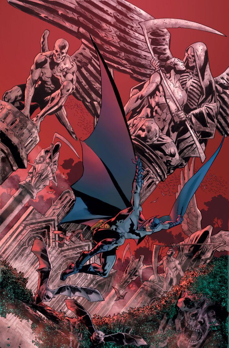 the-batman-grave-cover.jpg?q=50&fit=crop