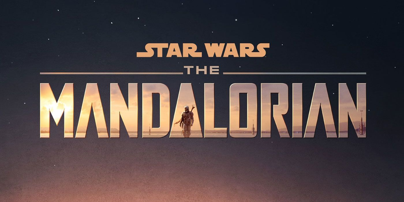 Star Wars: The Mandalorian Brings Blurrgs Back | CBR