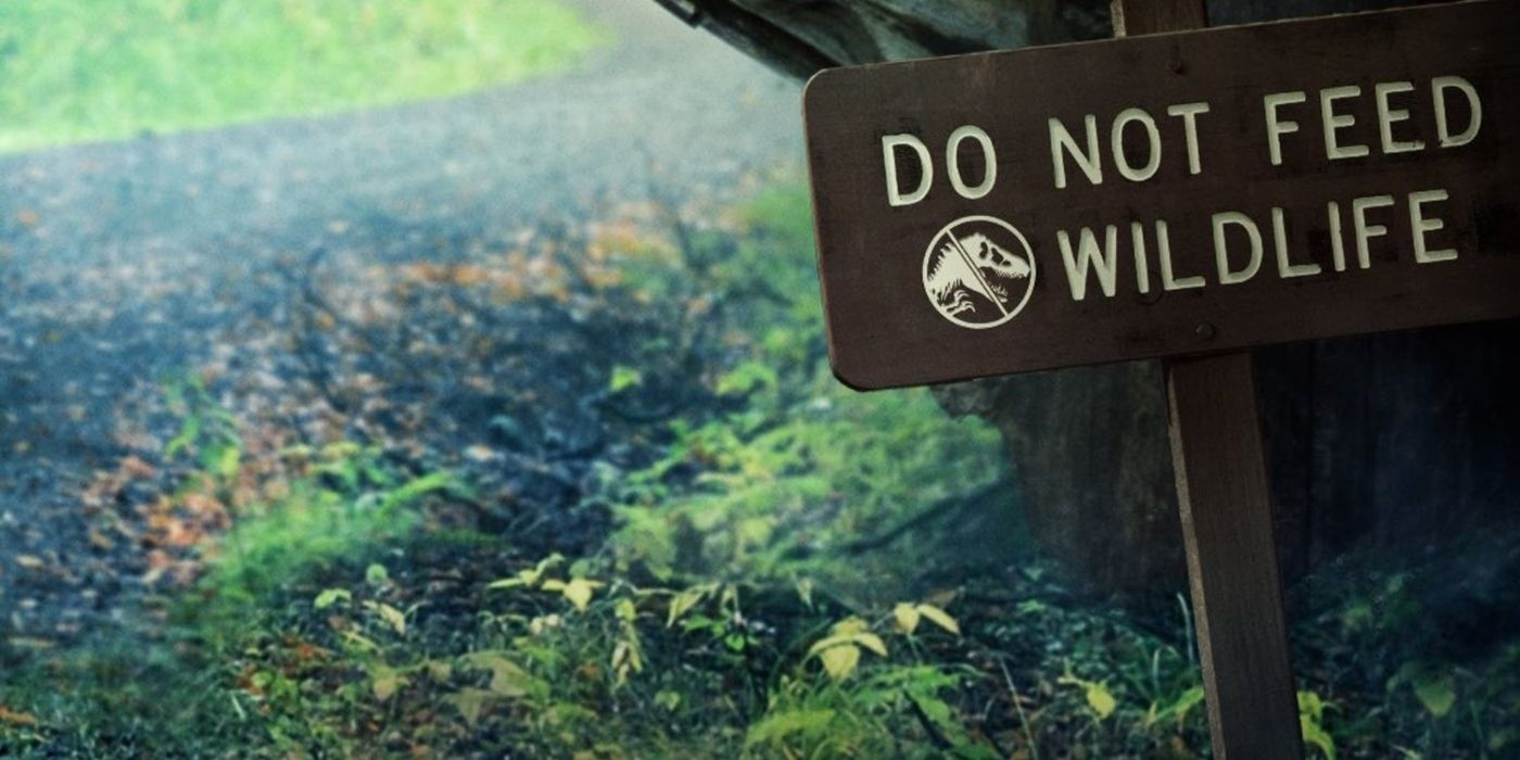 Where Can I Watch the Jurassic World: Fallen Kingdom Sequel Short?