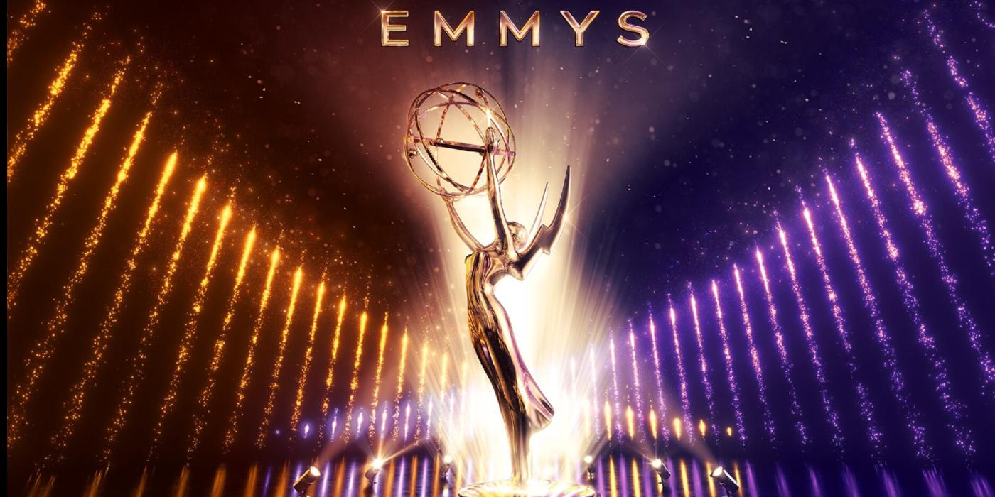 How Emmy Award Winners Are Chosen   CBR