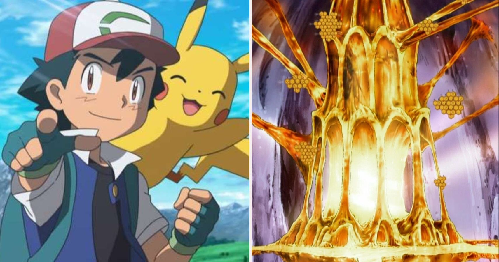 10 Places We Want To Visit In The Pokémon Anime World | CBR