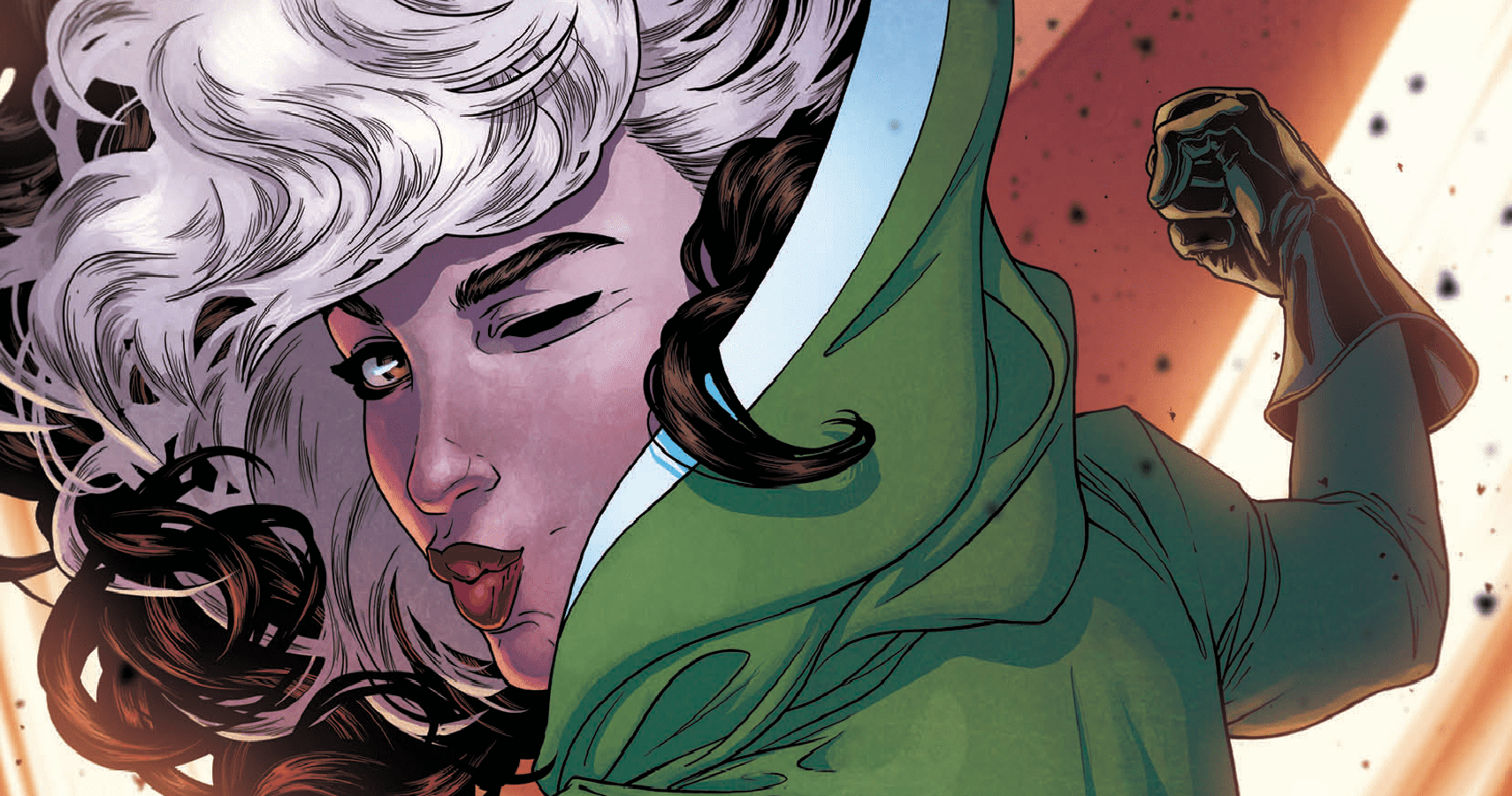 5 Reasons Everyone Loves Rogue (& 5 Things That Made Us Angry at Her)