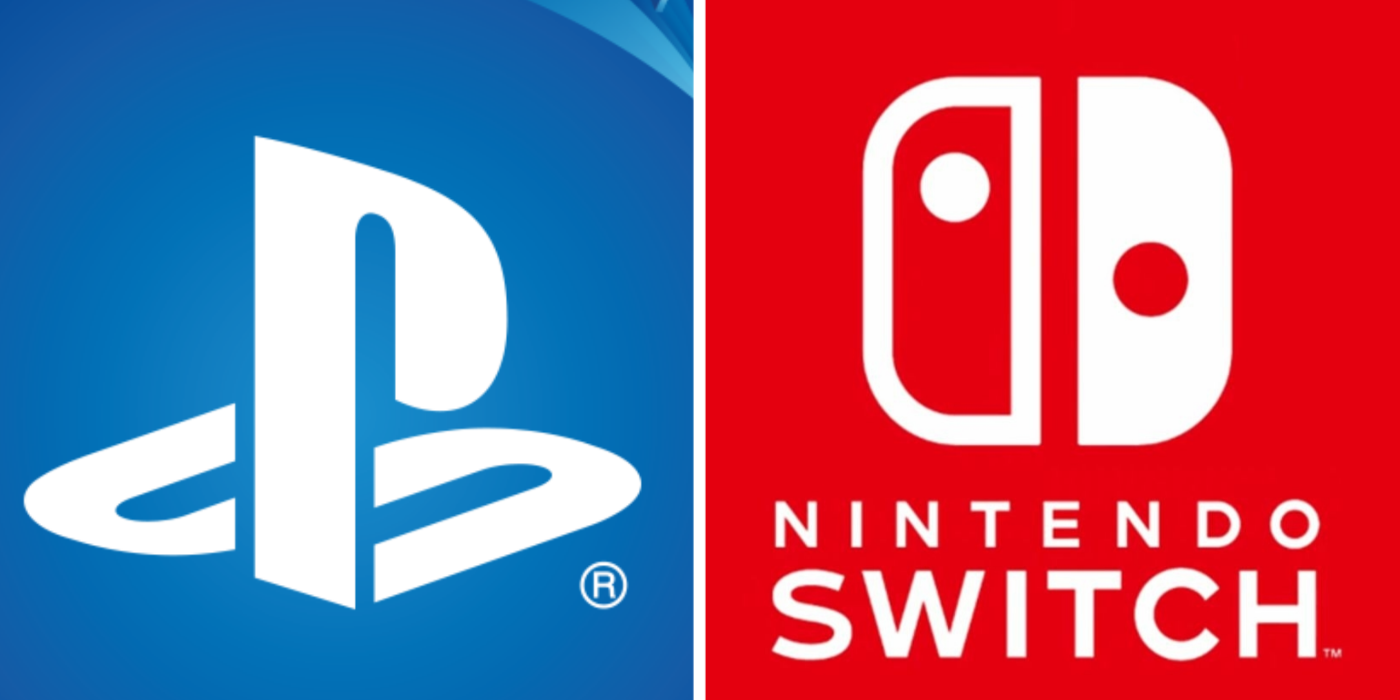 Sony's State of Play Still Isn't As Good as Nintendo's Directs