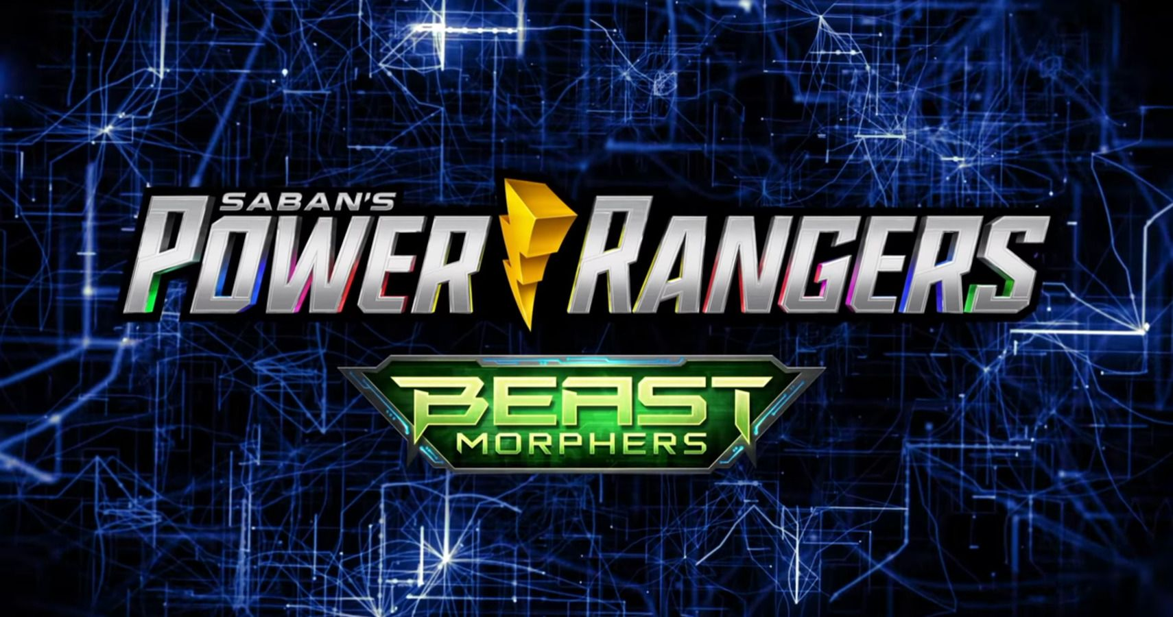 10 Differences Between Power Rangers Beast Morphers & Its Super Sentai Counterpart