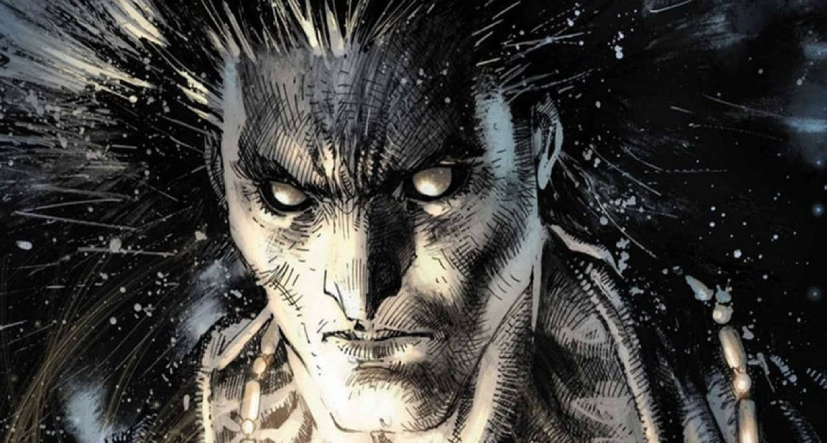 Neil Gaiman: 10 Things You Didn't Know About The Sandman | CBR